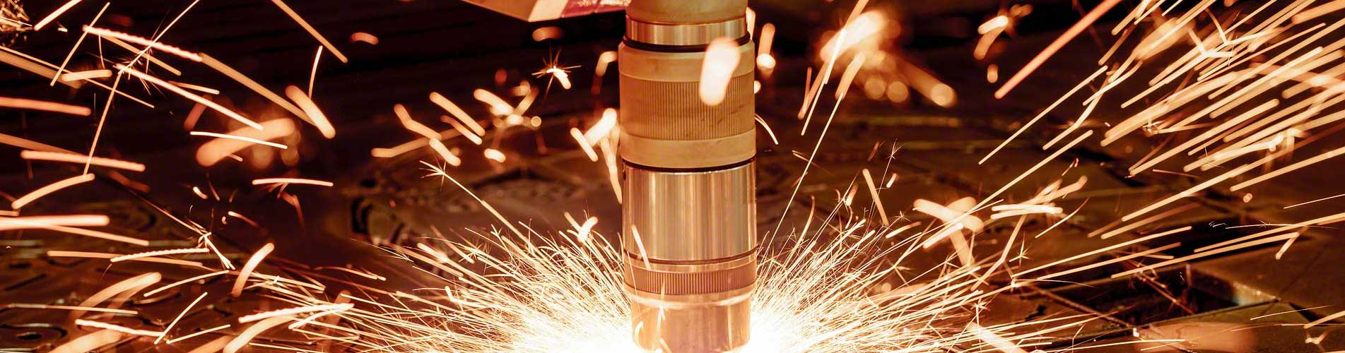Industrial Manufacturing Software Solutions