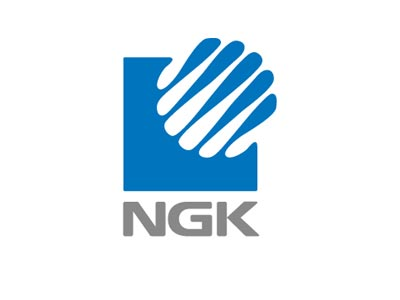 NGK Ceramics Polska builds a new production centre with an automated production warehouse