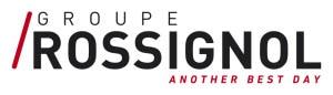Group Rossignol logo
